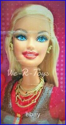 Barbie Toy Story 3 Barbie Loves Woody Doll
