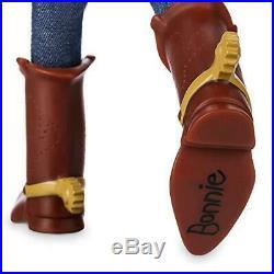 Disney Toy Story Talking Woody 16 Doll Toy