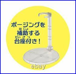 Figure Toy Story 4 Real Posing Figure Woody TAKARA TOMY 4904810129769 Japan New