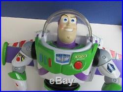 LG toy story 2 3 4 BUZZ LIGHTYEAR JESSIE WOODY DOLL action figure DISNEY PIXAR