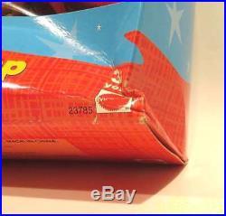 Mattel Disney Toy Story 2 Woody Bo