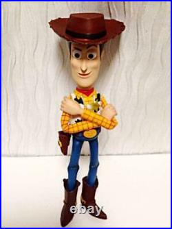 Medicom Toy Figure Japan Original Toy Story vinyl collectible dolls woody