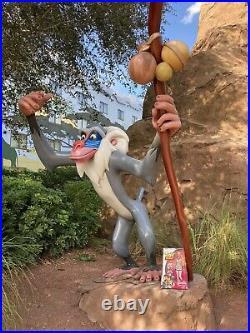 Set Of 3 NEW Mattel Disney Pixar Toy Story Barbie Loves Jessie Buzz Woody