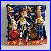Toy_Story_And_Beyond_Pull_String_Jessie_Woody_2002_Works_Box_Wear_01_vlou