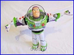 Toy Story Bundle Woody, Jess, Buzz Lightyear, Bullseye, Slinky, RC Car