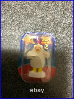 Toy Story Figure Disney Al Woody The Thief Who Stole