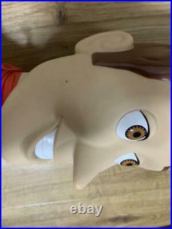 Toy Story Woody Oversized Dolls